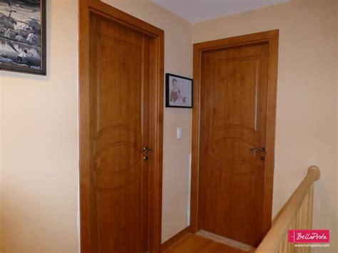 Italian Interior Doors In Solid Cherry Mirabilia Timber Italian Interior Doors