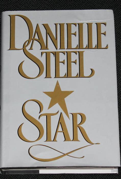 Novel Daniele Steel danielle steel novel hardcover book