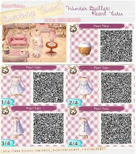 acnl qr code hair 43 best images about acnl qr codes on pinterest animal