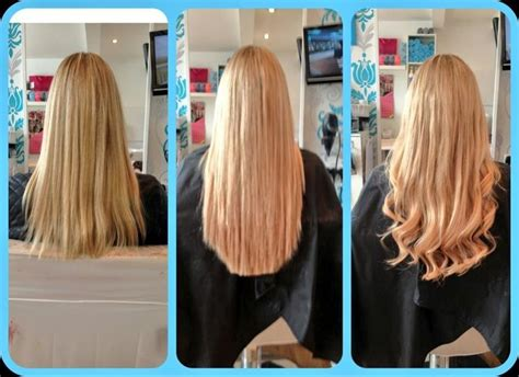 owner of bellami hair extentions 1000 images about long hairstyles on pinterest trendy