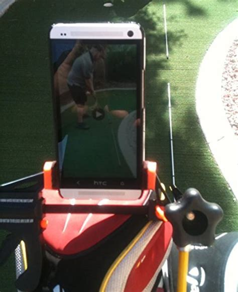 best camera for golf swing analysis best golf swing analyzer to improve your game a listly list