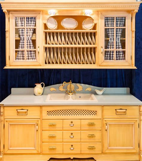 wine cabinets for your kitchen property price advice