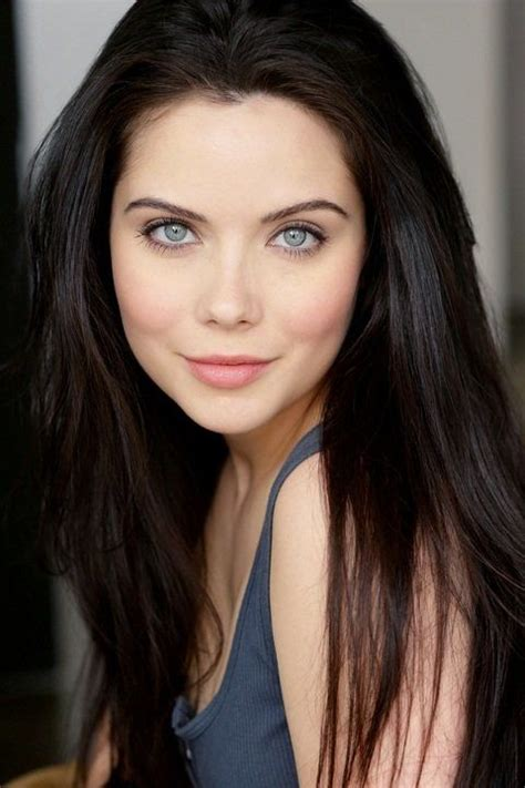 46 year old woman dark straight hair may sedgwick inspiration british actress grace phipps