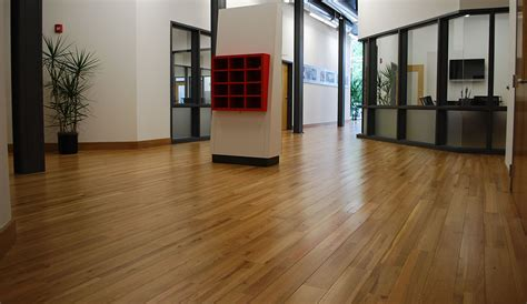 Staybull Flooring ?   Eco Friendly Flooring