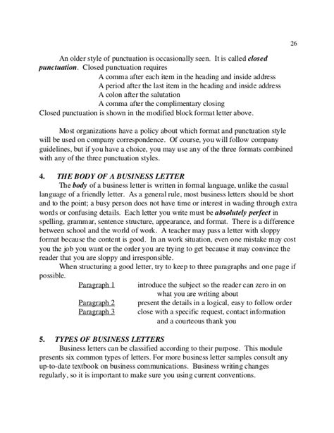 cover letter greeting colon letter salutation comma or colon how to punctuate a letter