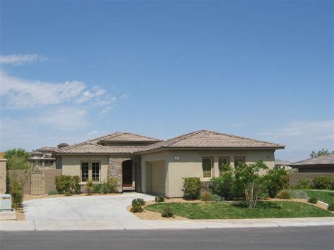 houses to buy in las vegas image gallery las vegas real estate