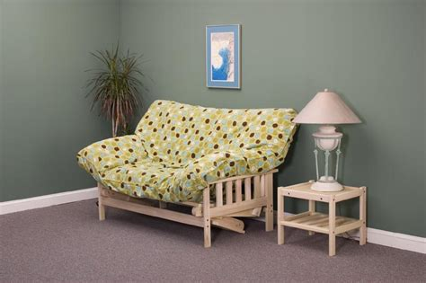 Loveseat Futon Cover by Loveseat Futons