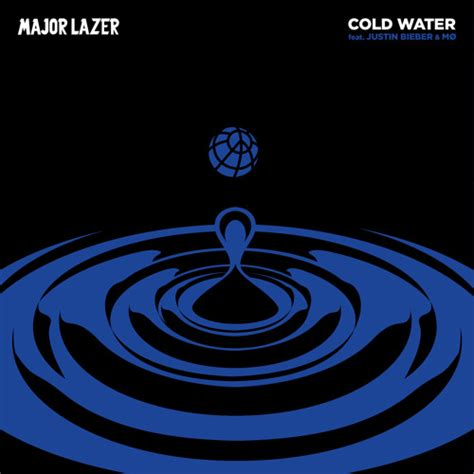 Cold water quot major lazer ft justin bieber amp m 216 youtube official