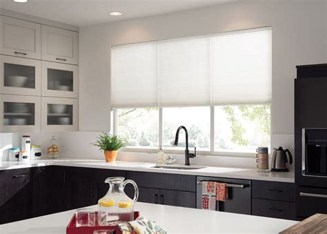 kitchen curtains blinds uk curtain menzilperde net