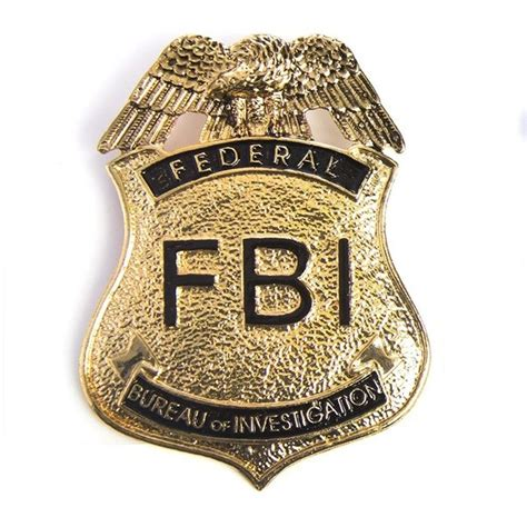 Fbi Records Does Fbi Arrest Record From All The World Guinness World Records Quora