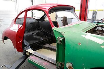 Youngtimer Lackieren by Young Oldtimer Lackieren Alle Informationen Glasurit