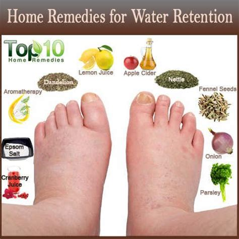 carbohydrates water retention 68 best images about swollen legs water retention