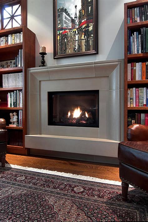 Cast Concrete Fireplace Surrounds by Pin By Terry Bertha White On Fireplaces And Surrounds
