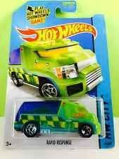 Wheels Rapid Truck 17 Best Images About Wheels For Sale On