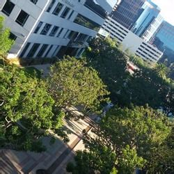 Review From Pepperdine Irvine Mba by Pepperdine 16 Photos Colleges