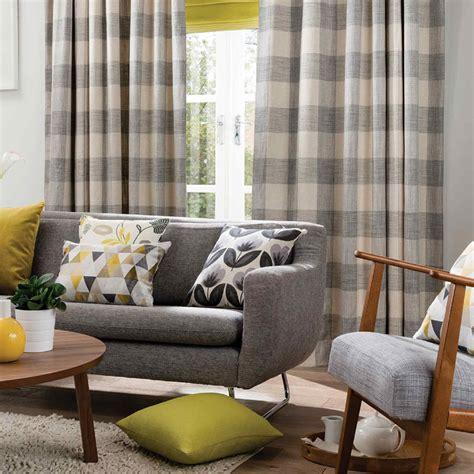 ramsdens home interiors ramsdens home interiors in 361