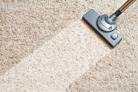 rug cleaning st louis mo carpet cleaning st louis mo chem st louis autos post
