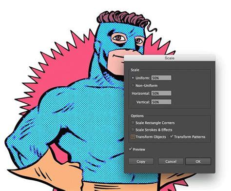 10 distressed vector halftone patterns for illustrator 16 best movement principles of design gr 8 images on
