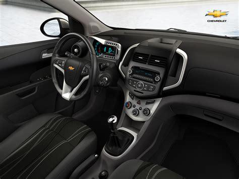 chevrolet aveo interni chevrolet aveo 2011 auto mondo