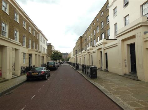 international student house york terrace e picture of international students house london tripadvisor