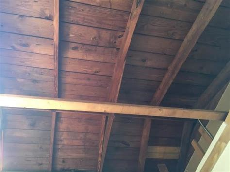 bedroom above garage is too hot 28 images 1000 images