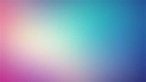 light background light purple backgrounds 183