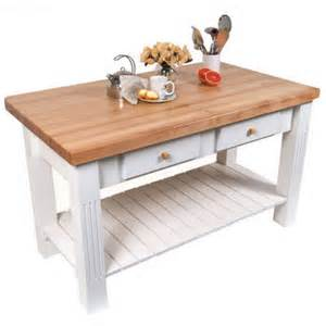 Kitchen Work Islands John Boos Shop John Boos Kitchen Islands Work Tables And