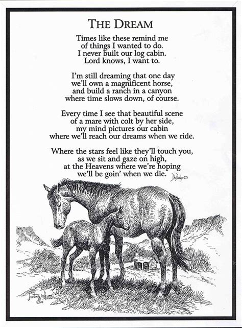 echolyn cowboy poems free 9 best cowboy poetry images on quote