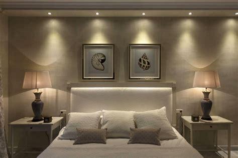 schlafzimmer beleuchtung ideen modernes haus schlafzimmer beleuchtung ideen