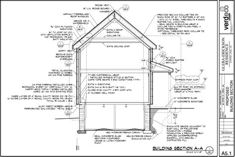 plan elevation section definition architecture drawings  building drawing  perspective floor  cross suburban house   section