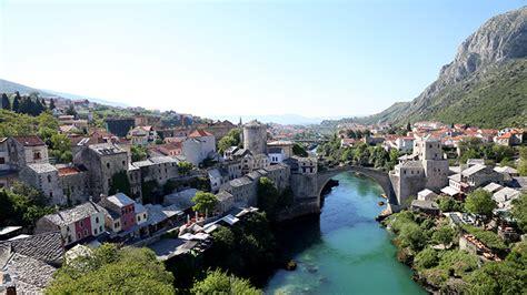 ottoman bosnia four ottoman bridges in bosnia herzegovina you must