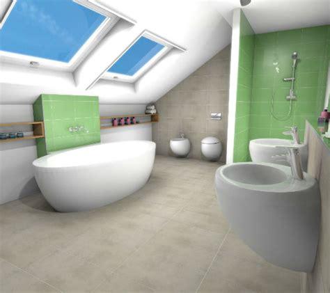 badezimmer zementfliesen badezimmer mit zementfliesen grundlagen auswahl verlegen