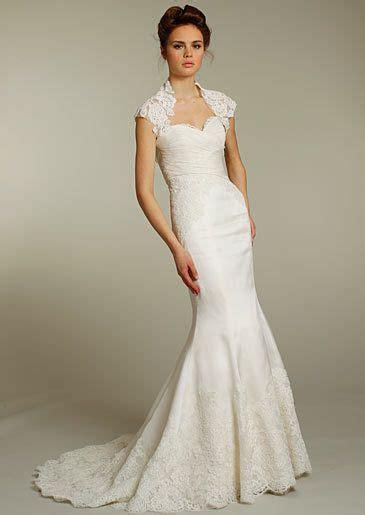 Vilia Lace Flare Dress 447 best brides images on
