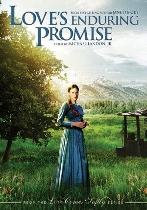 film a christmas promise its a wonderful movie your guide to family and christmas