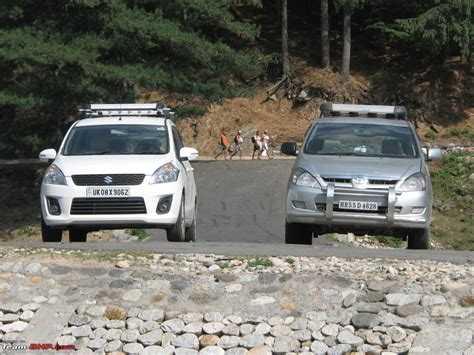 Maruti Suzuki Carrier Comparing The Compitative Cars In India Comparing The Cars