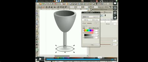 web design inkscape tutorial 20 inkscape tutorials for creating awesome graphics