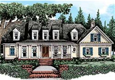 laurel river house plan laurel river house plan pictures house and home design