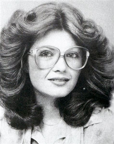 hairstyles in late 70s late 1970s farrah fawcett side wings jackieo