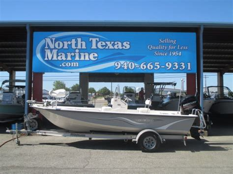2003 blue wave boats for sale used saltwater fishing blue wave boats for sale boats