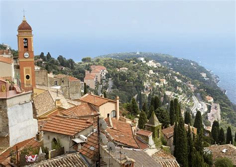 best places to visit in cote d azur riviera travel guide places to visit things to do