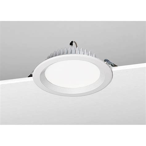 led incasso soffitto faretto a led nobile da incasso a soffitto 20w 4000k