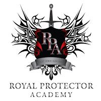 nox a royal protector academy nove book 3 books diane s book a royal protector academy novel by