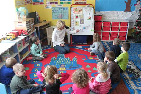 Child Area Rug Program Pinocchio Child Care Early Education Pre