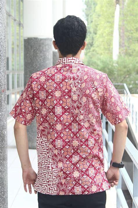 Baju Batik Aceh sejarah motif batik aceh dan penjelasannya batik tulis