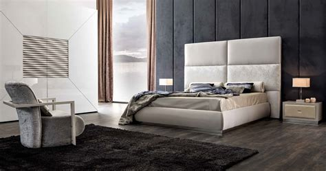 exclusive bedroom furniture beds mattresses night tables in cyprus exclusive by