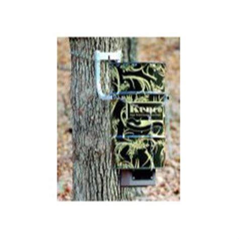 Kenco Deer Feeder Kenco 174 100 Lb Shooter Feeder System With