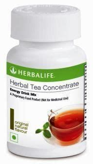 level 3 weight management and nutrition weight loss with herbalife shakes site herbalife