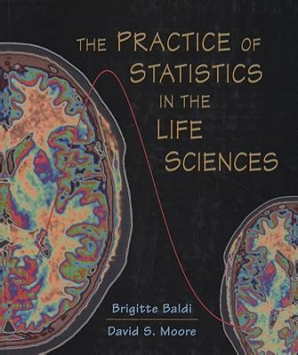 the practice of statistics books the practice of statistics in the sciences book by