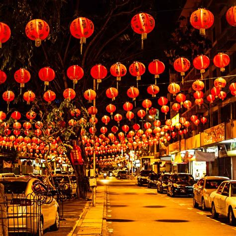 new year festival new year celebration 16 feb 02 mar 2018 hong kong