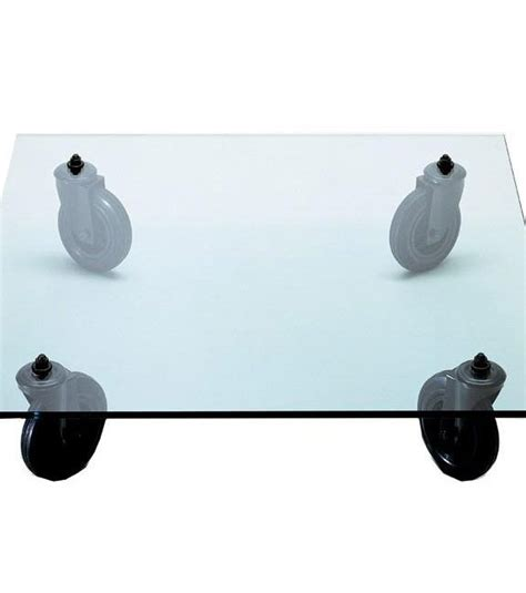 tavolo ruote gae aulenti tavolo con ruote gae aulenti fontanaarte gae aulenti